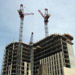 Barwiony beton, czyli architekci zrywają z nudą