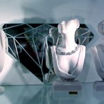 Szpilki – wizytówka kobiety