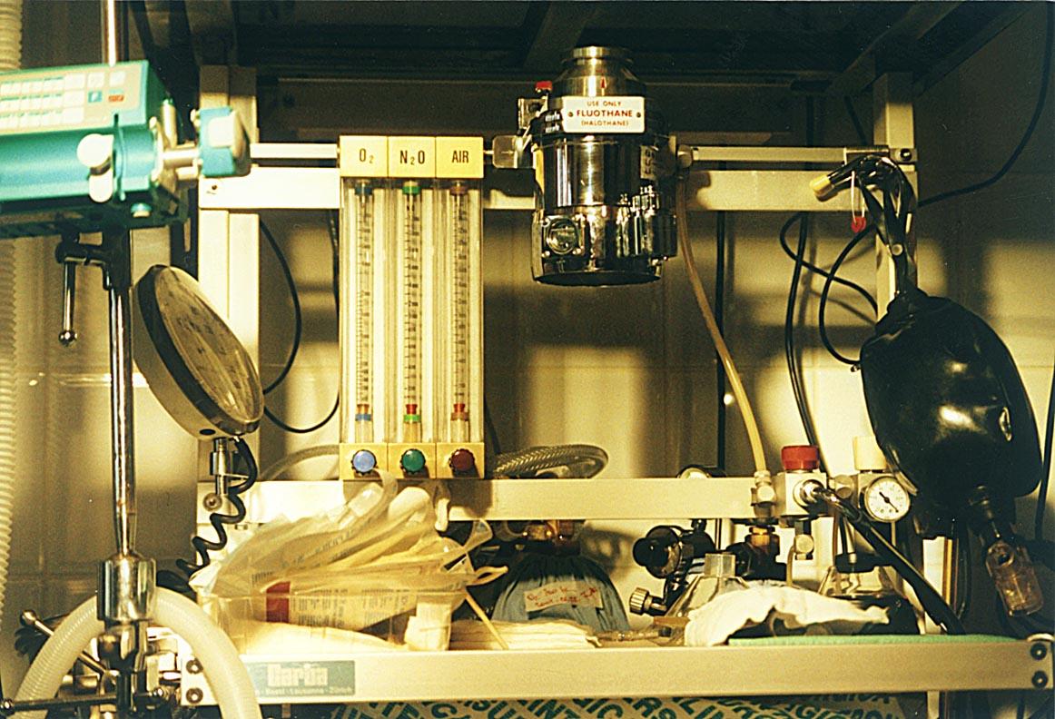 Technologia pomiarów pH